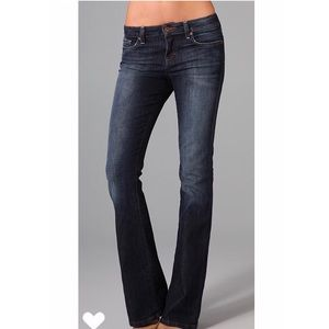 Joes jeans visionaire